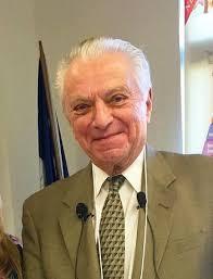 Vincent J. Felitti leidde de vermaarde ACE-study.