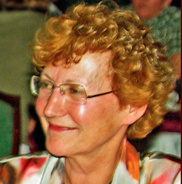 Akkerman: gastredacteur en auteur van 'Ouderschapsplan volgens het kind'.