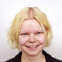 Rianne Groen (P3NL): vrijgevestigden moeten actie ondernemen.